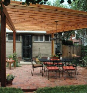 Arbor Installation-San Marcos TX Professional Landscapers & Outdoor Living Designs-We offer Landscape Design, Outdoor Patios & Pergolas, Outdoor Living Spaces, Stonescapes, Residential & Commercial Landscaping, Irrigation Installation & Repairs, Drainage Systems, Landscape Lighting, Outdoor Living Spaces, Tree Service, Lawn Service, and more.