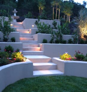 Hardscaping-San Marcos TX Professional Landscapers & Outdoor Living Designs-We offer Landscape Design, Outdoor Patios & Pergolas, Outdoor Living Spaces, Stonescapes, Residential & Commercial Landscaping, Irrigation Installation & Repairs, Drainage Systems, Landscape Lighting, Outdoor Living Spaces, Tree Service, Lawn Service, and more.