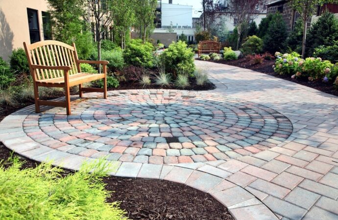Hunter-San Marcos TX Professional Landscapers & Outdoor Living Designs-We offer Landscape Design, Outdoor Patios & Pergolas, Outdoor Living Spaces, Stonescapes, Residential & Commercial Landscaping, Irrigation Installation & Repairs, Drainage Systems, Landscape Lighting, Outdoor Living Spaces, Tree Service, Lawn Service, and more.