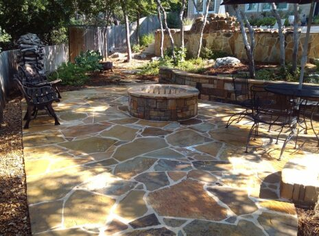 Kyle-San Marcos TX Professional Landscapers & Outdoor Living Designs-We offer Landscape Design, Outdoor Patios & Pergolas, Outdoor Living Spaces, Stonescapes, Residential & Commercial Landscaping, Irrigation Installation & Repairs, Drainage Systems, Landscape Lighting, Outdoor Living Spaces, Tree Service, Lawn Service, and more.