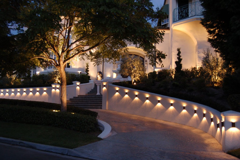 LED Landscape Lighting-San Marcos TX Professional Landscapers & Outdoor Living Designs-We offer Landscape Design, Outdoor Patios & Pergolas, Outdoor Living Spaces, Stonescapes, Residential & Commercial Landscaping, Irrigation Installation & Repairs, Drainage Systems, Landscape Lighting, Outdoor Living Spaces, Tree Service, Lawn Service, and more.