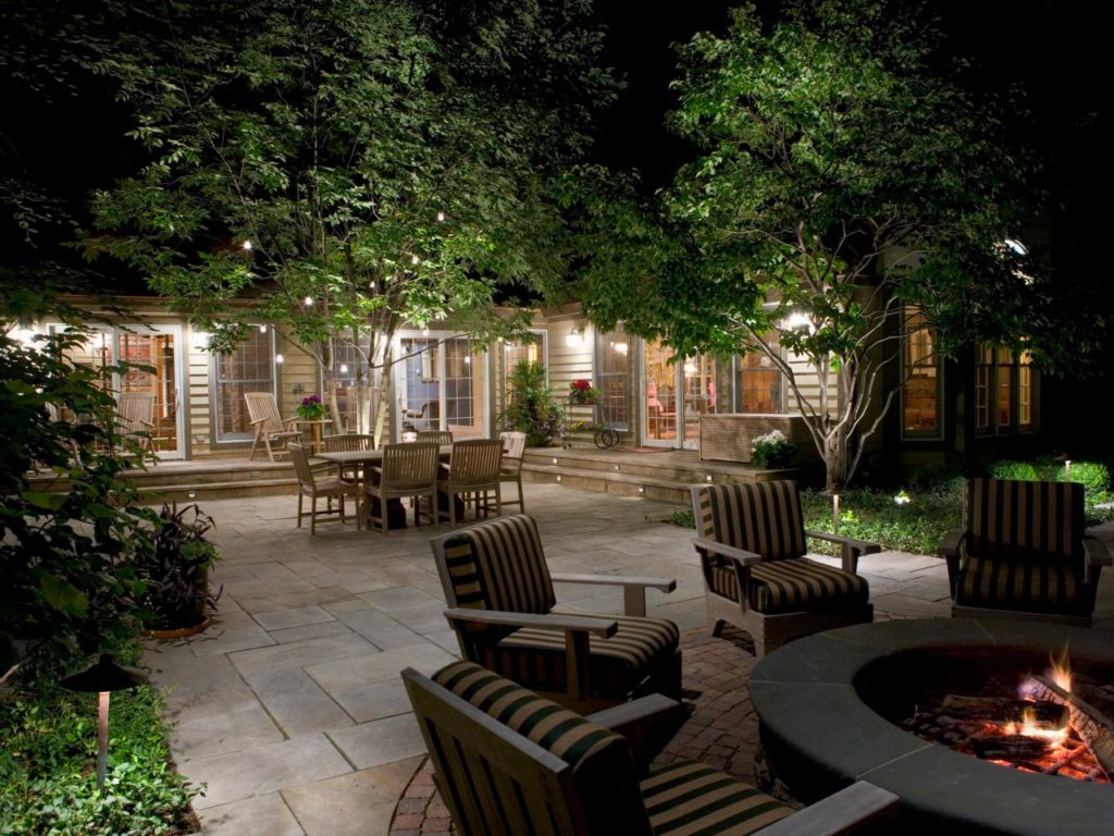 Martindale-San Marcos TX Professional Landscapers & Outdoor Living Designs-We offer Landscape Design, Outdoor Patios & Pergolas, Outdoor Living Spaces, Stonescapes, Residential & Commercial Landscaping, Irrigation Installation & Repairs, Drainage Systems, Landscape Lighting, Outdoor Living Spaces, Tree Service, Lawn Service, and more.