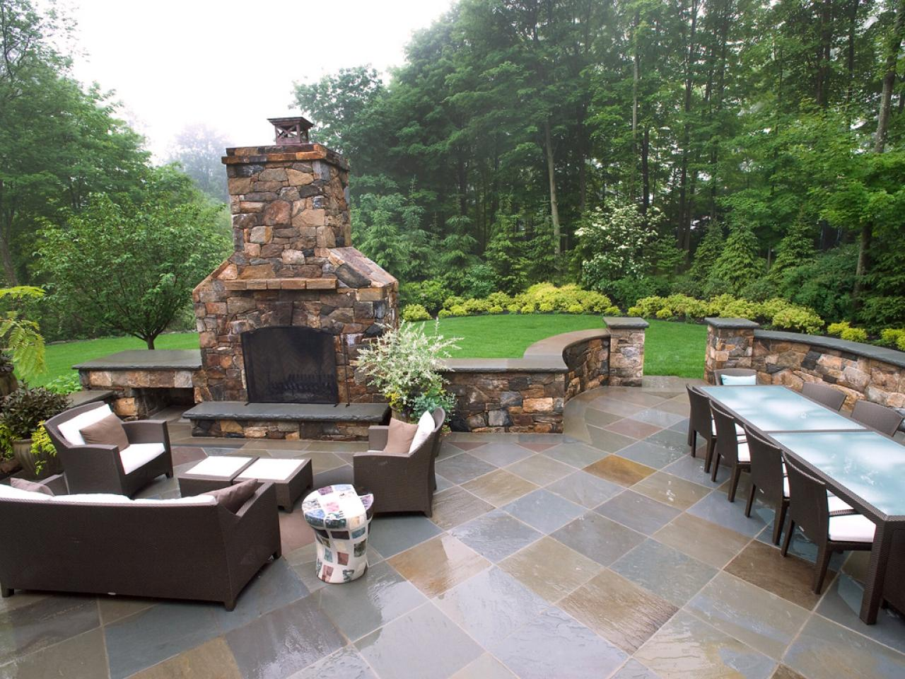 Patio Design & Installation-San Marcos TX Professional Landscapers & Outdoor Living Designs-We offer Landscape Design, Outdoor Patios & Pergolas, Outdoor Living Spaces, Stonescapes, Residential & Commercial Landscaping, Irrigation Installation & Repairs, Drainage Systems, Landscape Lighting, Outdoor Living Spaces, Tree Service, Lawn Service, and more.