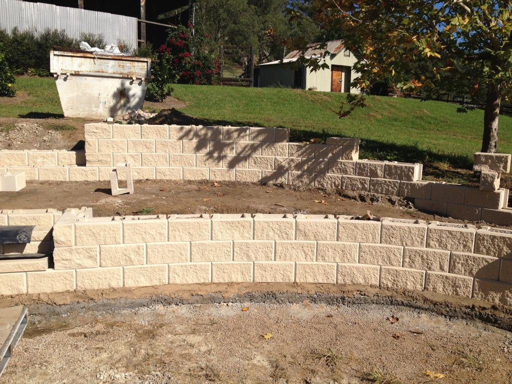 Retaining & Retention Walls-San Marcos TX Professional Landscapers & Outdoor Living Designs-We offer Landscape Design, Outdoor Patios & Pergolas, Outdoor Living Spaces, Stonescapes, Residential & Commercial Landscaping, Irrigation Installation & Repairs, Drainage Systems, Landscape Lighting, Outdoor Living Spaces, Tree Service, Lawn Service, and more.