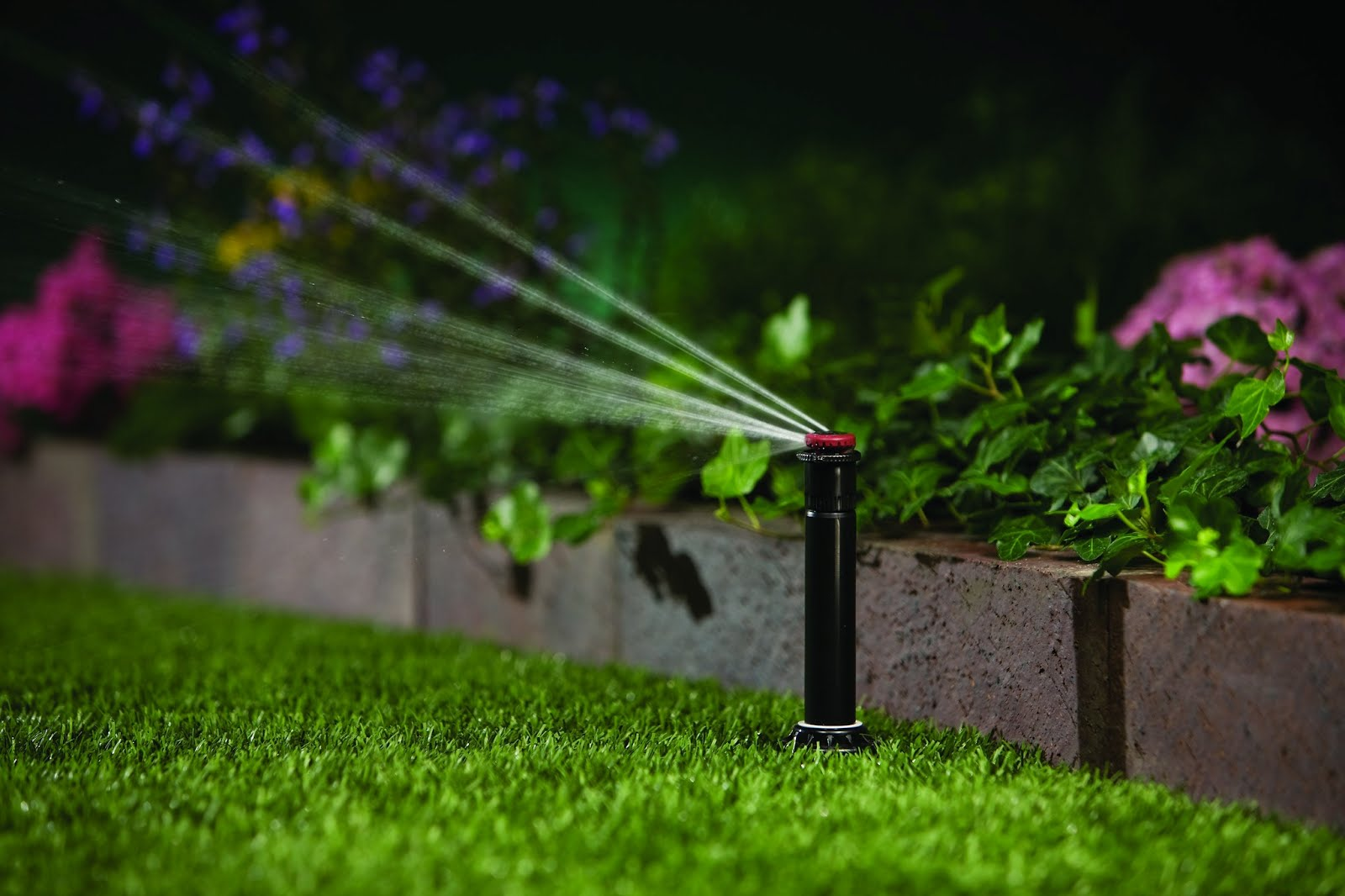 Sprinkler Services-San Marcos TX Professional Landscapers & Outdoor Living Designs-We offer Landscape Design, Outdoor Patios & Pergolas, Outdoor Living Spaces, Stonescapes, Residential & Commercial Landscaping, Irrigation Installation & Repairs, Drainage Systems, Landscape Lighting, Outdoor Living Spaces, Tree Service, Lawn Service, and more.