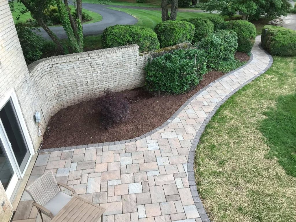 Stonescapes-San Marcos TX Professional Landscapers & Outdoor Living Designs-We offer Landscape Design, Outdoor Patios & Pergolas, Outdoor Living Spaces, Stonescapes, Residential & Commercial Landscaping, Irrigation Installation & Repairs, Drainage Systems, Landscape Lighting, Outdoor Living Spaces, Tree Service, Lawn Service, and more.
